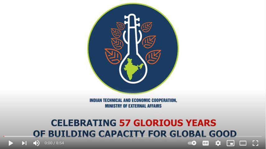 ITEC Day 2021